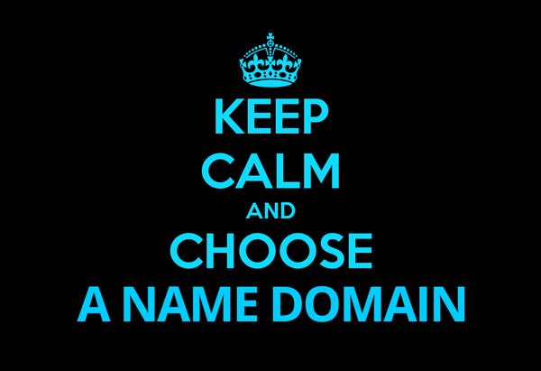 scelta-nome-dominio