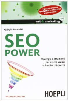 seo-power-taverniti