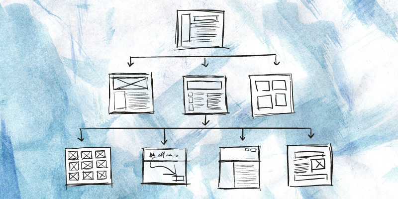 creare-sitemap-sito-wordpress