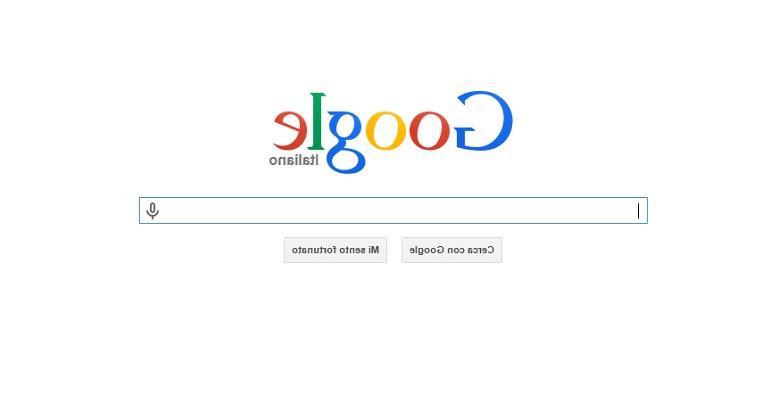 google-1-aprile
