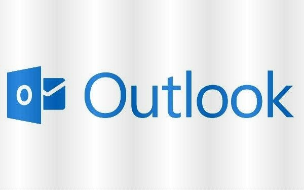 mail-outlook