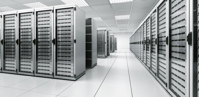 server-dedicato