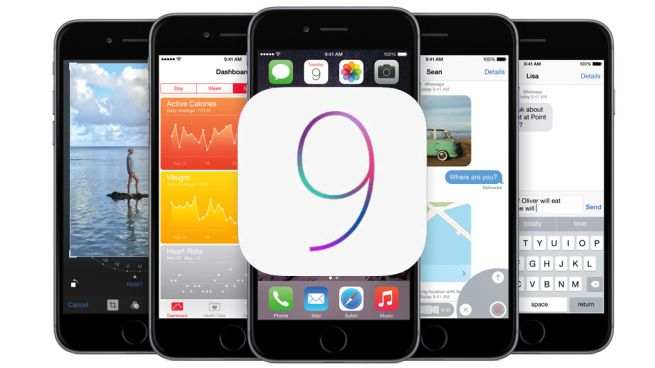 apple-ios9-novità