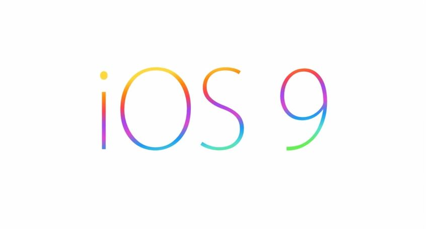 apple-ios9