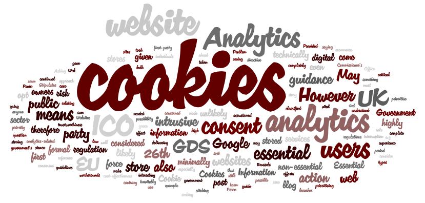 cookies-normativa