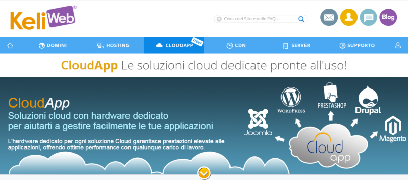 ecommerce--prestashop-cloudapp