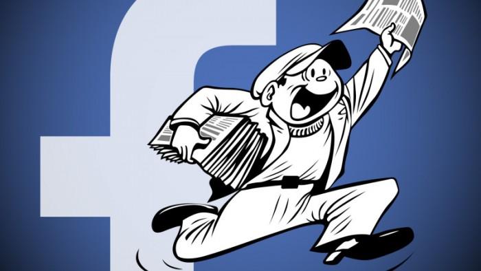 facebook-instant-articles