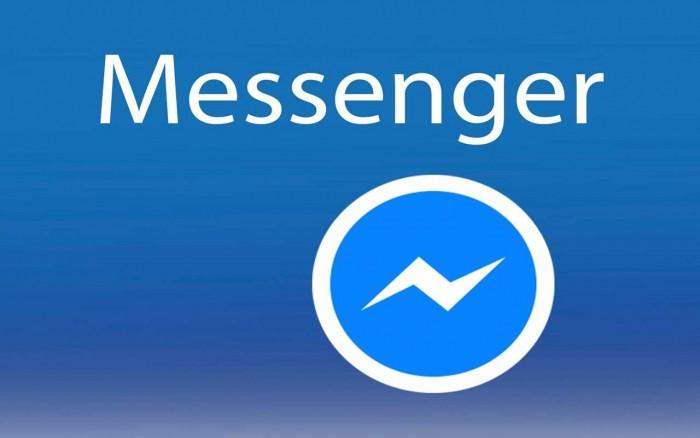 facebook-messenger-chiamate