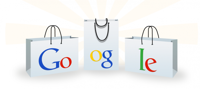 google-ecommerce-acquista