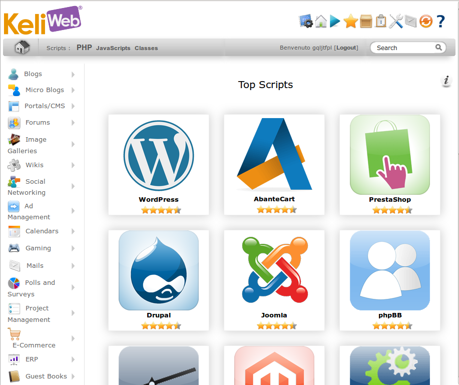 keliweb-hosting-installare-wordpress
