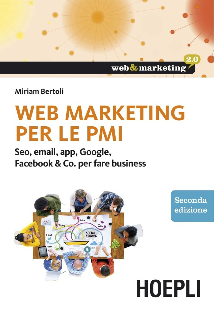 miriam-bertoli-web-marketing-libro