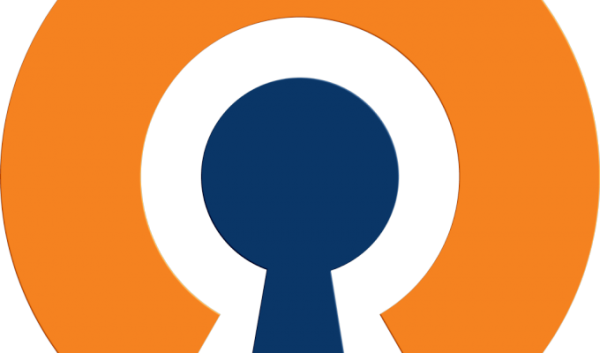 openvpn tutorial