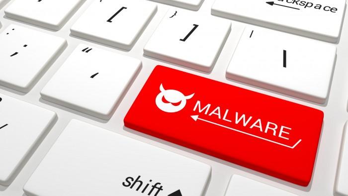 rombertik-malware