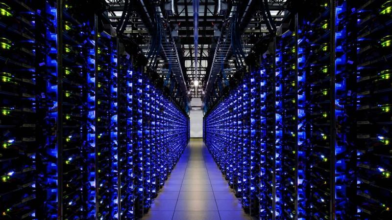 servizio-hosting