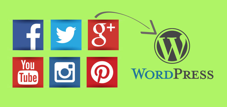 share-button-social-webinchiaro