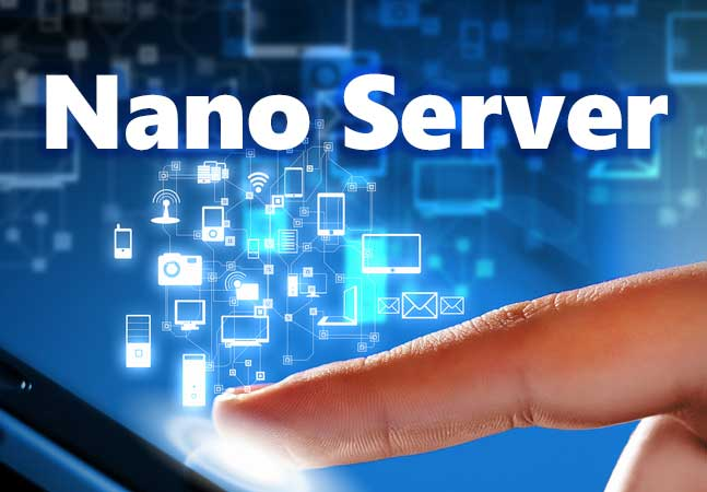 windows-nano-server