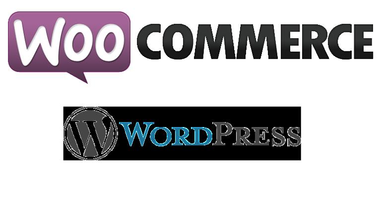 wordpress-woocommerce-ecommerce