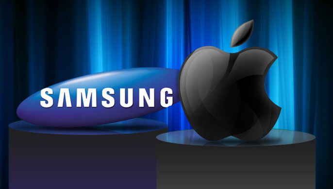 apple-samsung-sicurezza