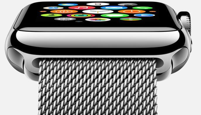 apple-watch-26-giugno