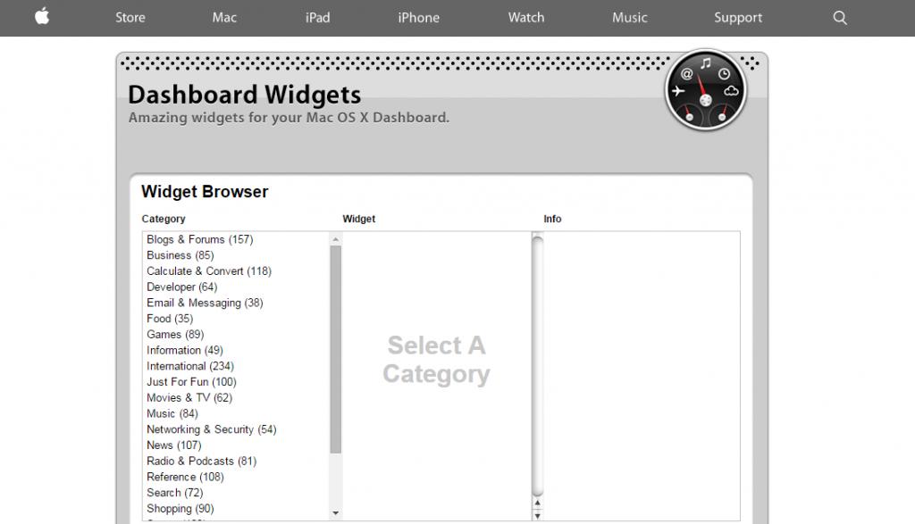 apple-widget-download