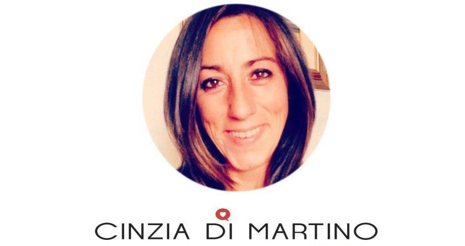cinzia-di-martino