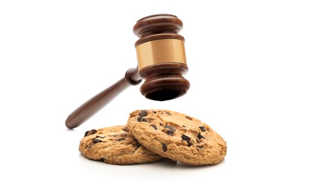 cookie-normativa