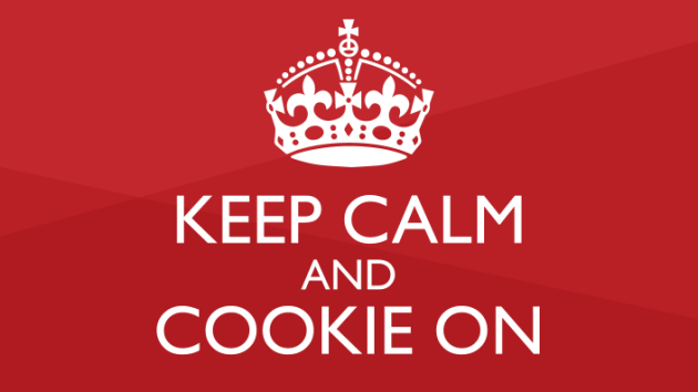 cookie-privacy-ecommercers.net