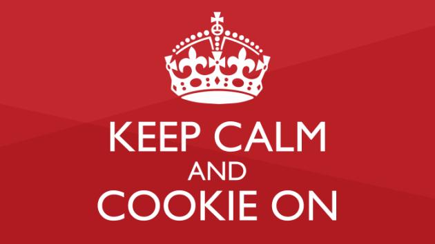 Legge sui Cookie, come mettere a norma il proprio sito