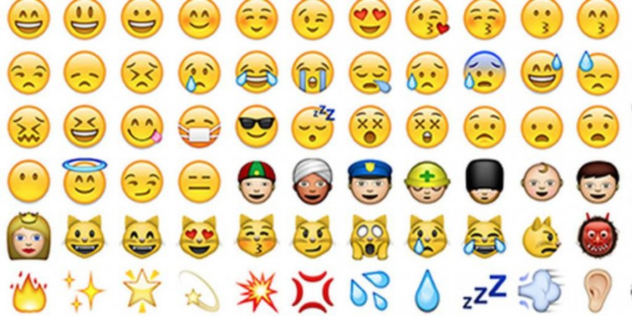 emoji-password