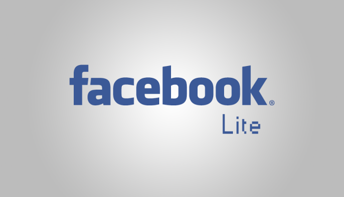 facebook-lite-app-android