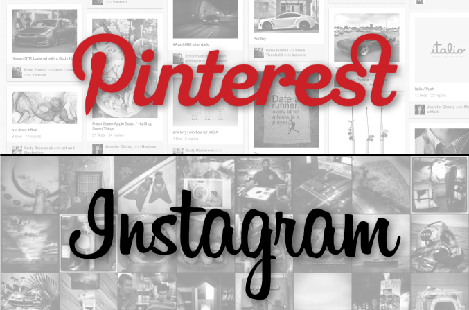 instagram-pinterest-buy-button