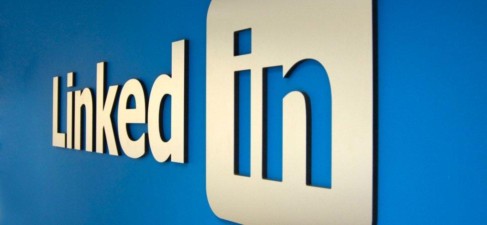 linkedin-social-network