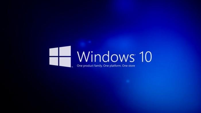 microsoft-windows-10-29-luglio