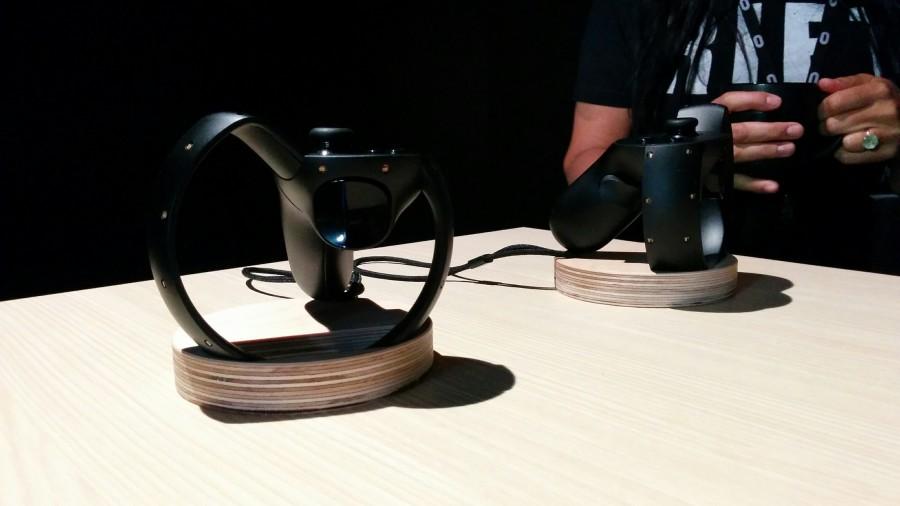 oculus-rift-oculus-touch-pcworld