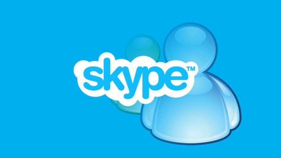 skype-utilizzare-due-account