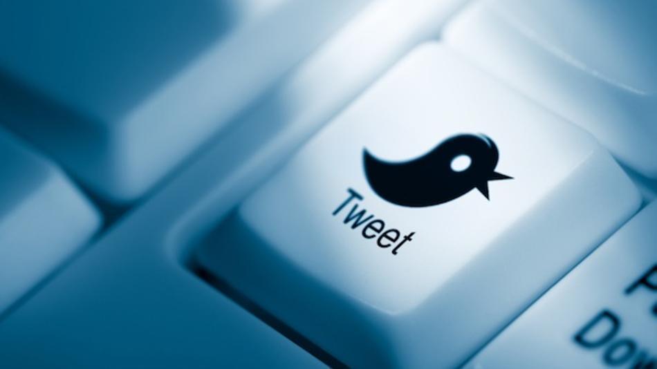 twitter-limite-140-caratteri