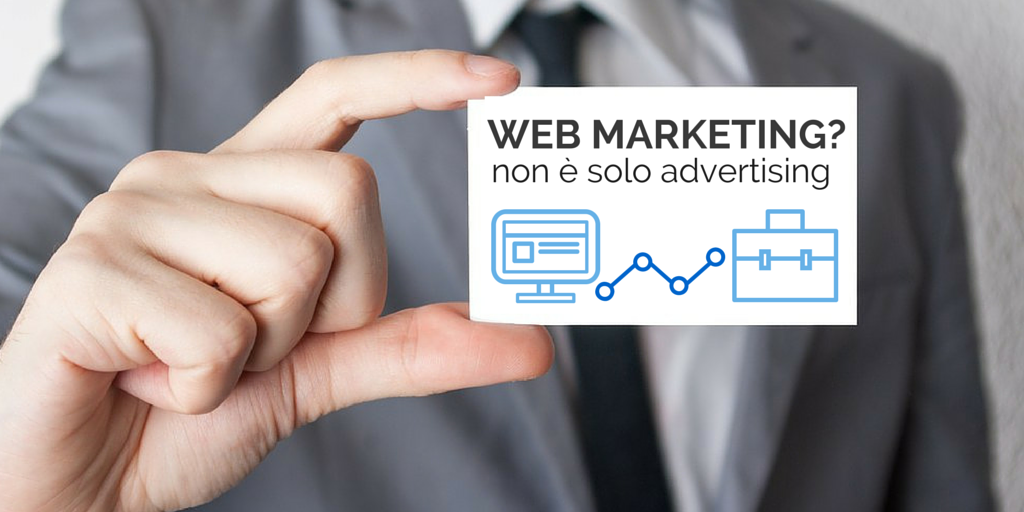 web-marketing-advertising