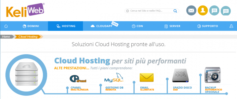 cloud-hosting-keliweb