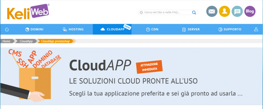 cloudapp-prestashop