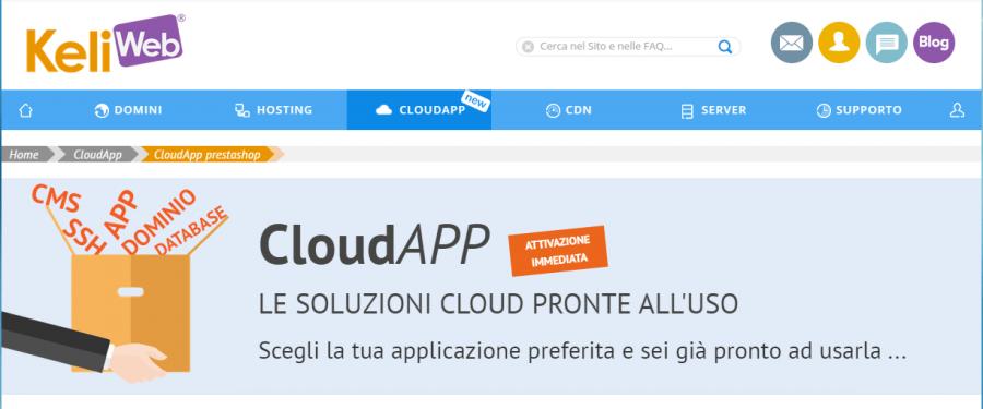 cloudapp-prestashop