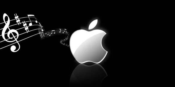 come-disattivare-rinnovo-apple-music