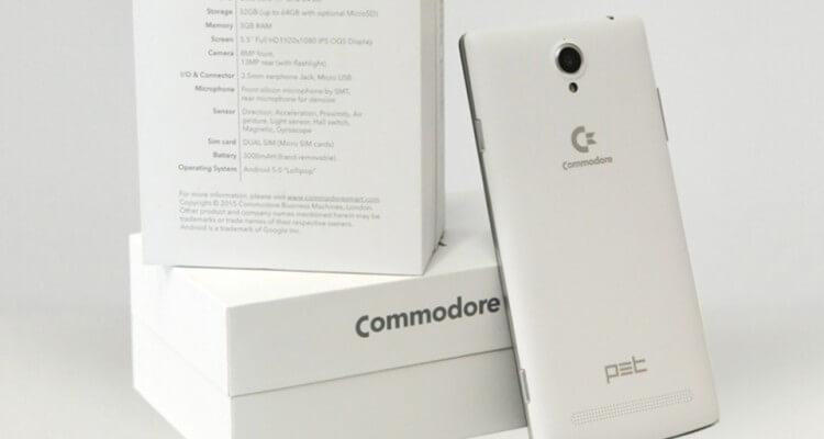 commodore-64-smartphone