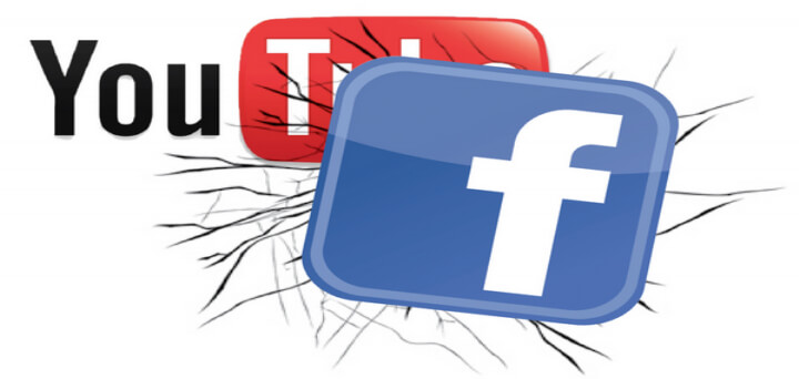 facebook-vs-youtube