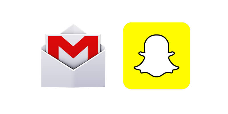 gmail-like-snapchat