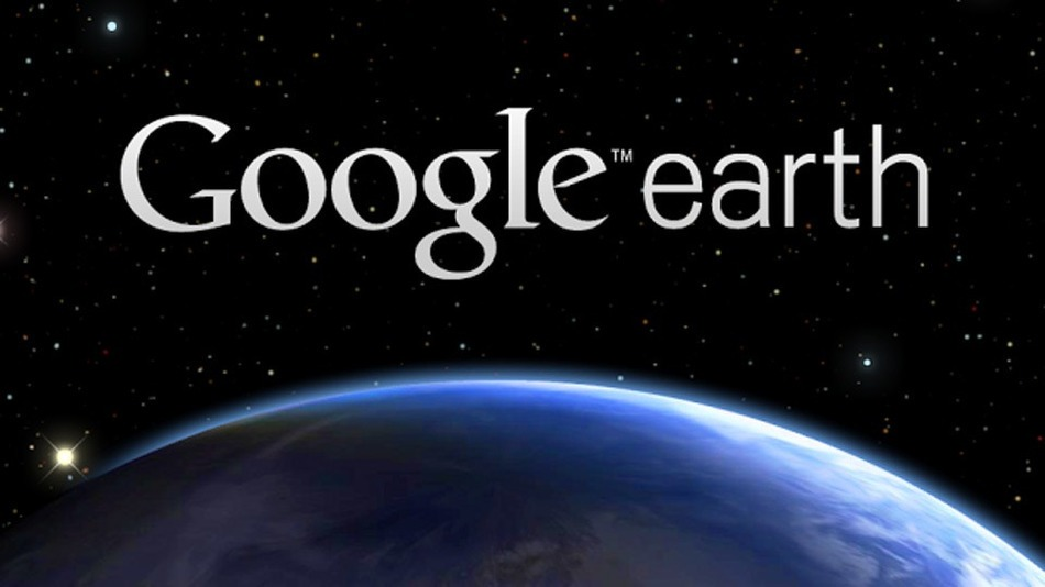 google-earth-10-anni-voyager