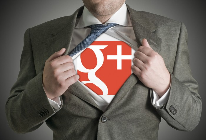 google-plus-social-media-marketing-prestolab