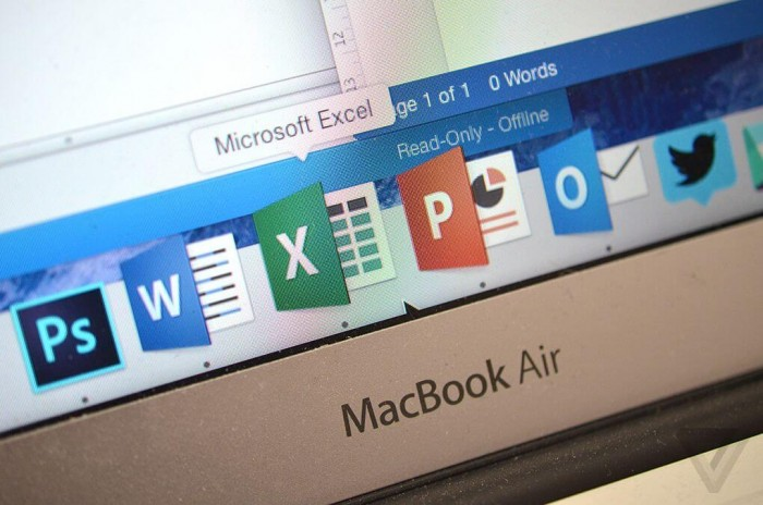 microsoft-office-2016-mac