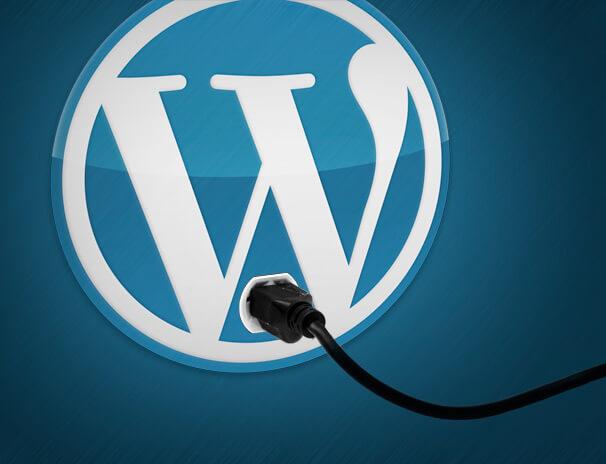 migliori-plugin-wordpress