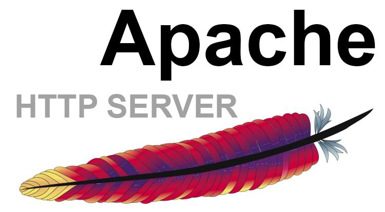 server-apache