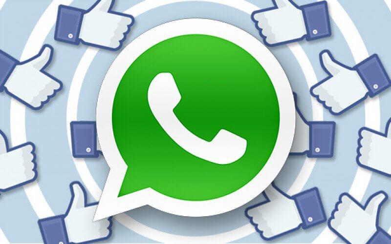 whatsapp-facebook-tasto-mi-piace
